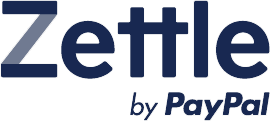 Zettle by Paypal